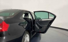 47179 - Volkswagen Jetta 2015 Con Garantía-15