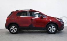 Chevrolet Trax 2019 1.8 LT At-13