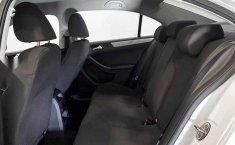 37477 - Volkswagen Jetta 2015 Con Garantía-7