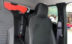 Venta de autos Renault Kwid 2021, Rojo con precios bajos en México -4