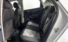 46490 - Seat Ibiza 2016 Con Garantía-16