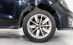 46298 - Volkswagen Vento 2016 Con Garantía-16