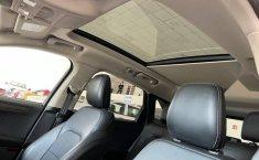 Ford Escape 2020 2.0 Titanium Ecoboost At-18