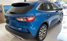 Ford Escape 2020 2.0 Titanium Ecoboost At-17