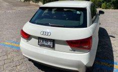Audi A1 cool automático como nuevo CRÉDITO-15