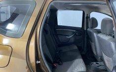 46530 - Renault Duster 2014 Con Garantía-14