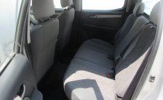 Chevrolet Colorado 2015 3.6 V6 LT 4x2 At-7