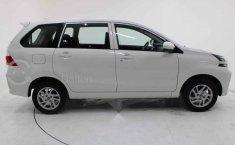 Toyota Avanza 2020 4 Cilindros-12