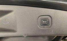 GMC Terrain 2017 3.6 Denali V6 At-15