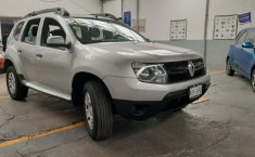 RENAULT DUSTER EXPRESSION 6 VEL A/AC V/E B/A BLUETOOTH RIN15-10