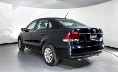 46298 - Volkswagen Vento 2016 Con Garantía-14
