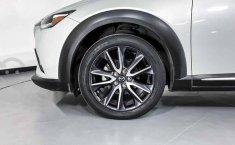 33258 - Mazda CX3 2018 Con Garantía-17