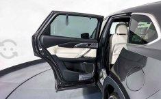 41103 - Mazda CX9 2016 Con Garantía-16