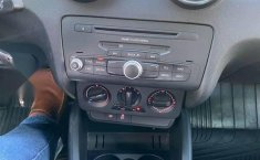 Audi A1 cool automático como nuevo CRÉDITO-14