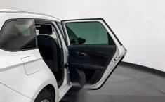 29613 - Seat Leon 2016 Con Garantía-16