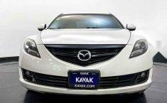 31525 - Mazda 6 2012 Con Garantía-15