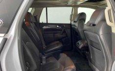 47868 - Buick Enclave 2016 Con Garantía-18