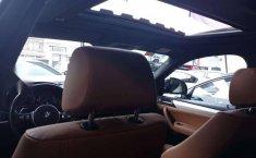 BMW X4 XDRUVE 2018 M SPORT 3.0 LTS-12