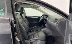 47179 - Volkswagen Jetta 2015 Con Garantía-13