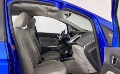 46116 - Ford Eco Sport 2015 Con Garantía-15