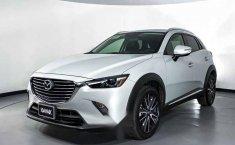 33258 - Mazda CX3 2018 Con Garantía-16