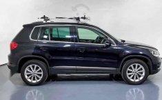 38689 - Volkswagen Tiguan 2014 Con Garantía-16