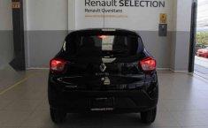 Renault Kwid 2019 5p Iconic L3/1.0 Man-15