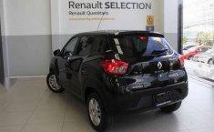 Renault Kwid 2019 5p Iconic L3/1.0 Man-14