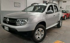 RENAULT DUSTER EXPRESSION 6 VEL A/AC V/E B/A BLUETOOTH RIN15-8