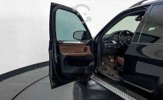 33271 - BMW X5 2013 Con Garantía-17