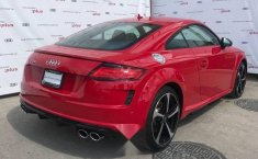 Audi TT 2020 2.0 Coupe TTS Quattro S Tronic At-15