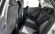 43380 - Seat Ibiza 2014 Con Garantía-16