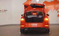 Volkswagen Jetta 2020 4p R-Line L4/1.4/T Aut-14