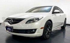 31525 - Mazda 6 2012 Con Garantía-14