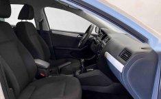 37477 - Volkswagen Jetta 2015 Con Garantía-5