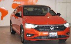 Volkswagen Jetta 2020 4p R-Line L4/1.4/T Aut-13