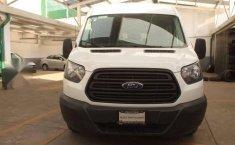 Ford Transit 2017 4p 410L Bus V6/3.7 Aut 15/Pas-11