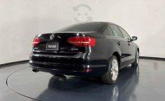 47179 - Volkswagen Jetta 2015 Con Garantía-12