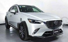 33258 - Mazda CX3 2018 Con Garantía-14