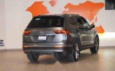 Volkswagen Tiguan 2020 5p Highline L4/2.0/T Aut-14