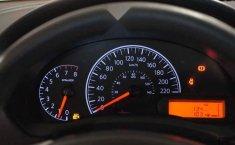Nissan Versa 2017 4p Sense L4/1.6 Man-16
