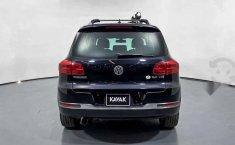 38689 - Volkswagen Tiguan 2014 Con Garantía-15