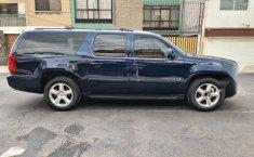 Chevrolet Suburban 2007 $169000 Socio Anca-7