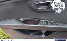Venta de Seat Leon 2016 usado Automático a un precio de 260000 en Metepec-7
