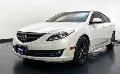 31525 - Mazda 6 2012 Con Garantía-13