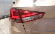 Seat Arona 2019 5p Xcellence L4/1.6 Aut-16