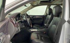 47868 - Buick Enclave 2016 Con Garantía-17