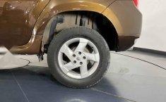 46530 - Renault Duster 2014 Con Garantía-13