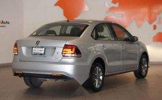 Volkswagen Vento 2020 4p Comfortline Plus Tiptroni-13