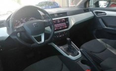 Seat Arona 2019 5p Xcellence L4/1.6 Aut-14
